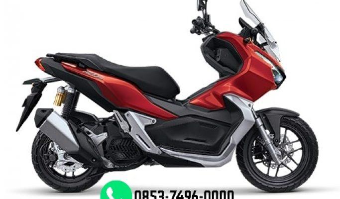 ADV 150