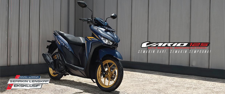 Honda Pekanbaru 0853-7496-0000